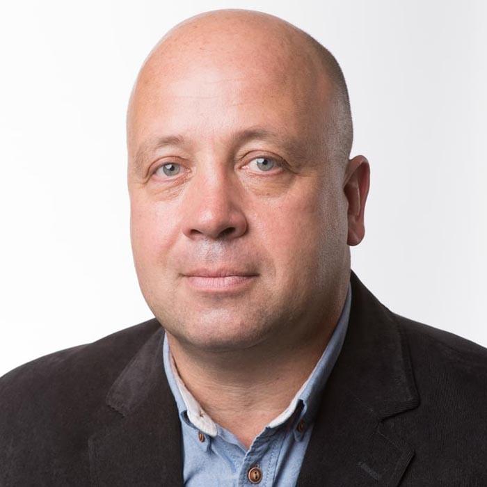 Dr Járay Balázs