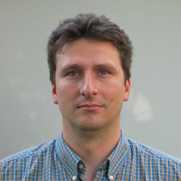 Dr Pogány Péter