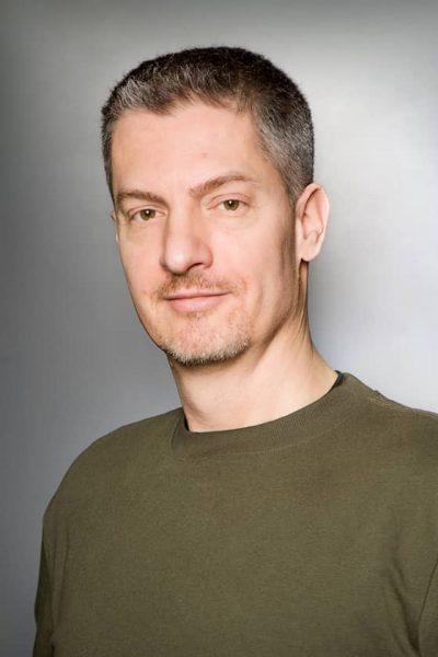Dr Takács Szabolcs
