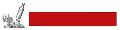 MEDSERV.hu  Logo