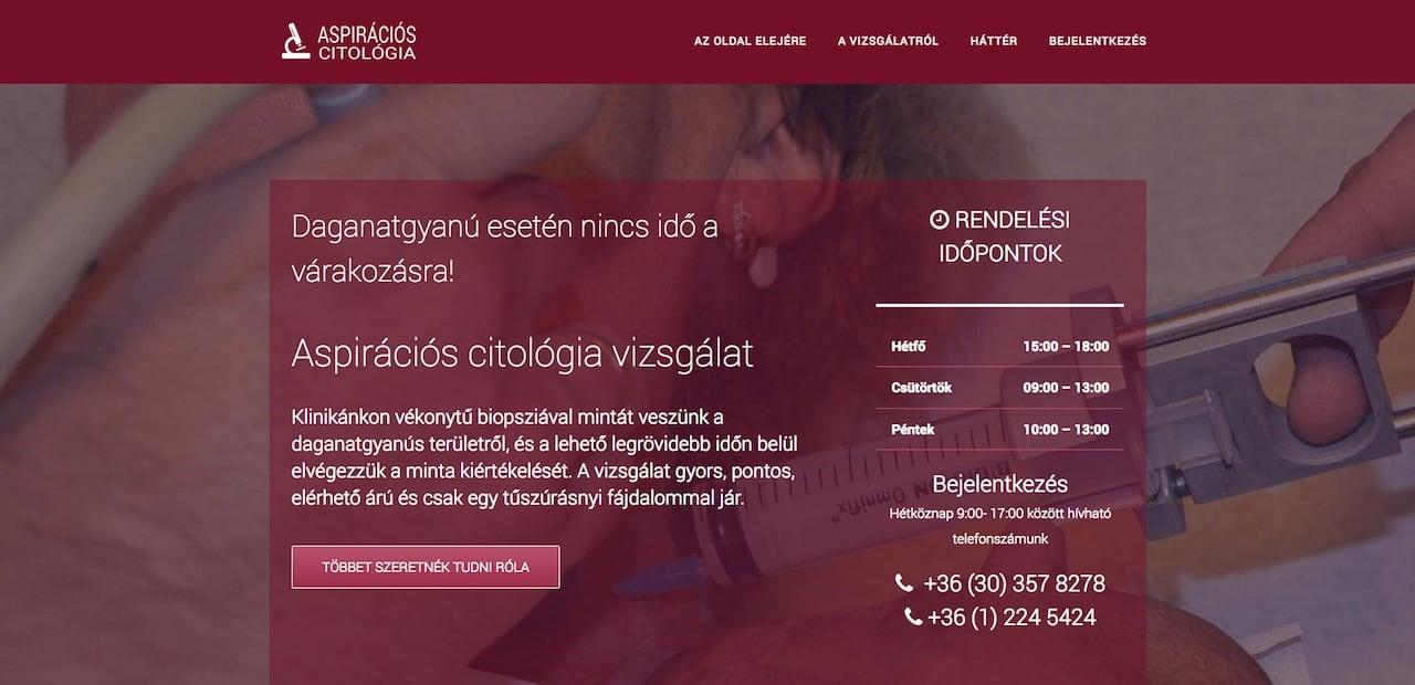 aspiracios-citologia.hu