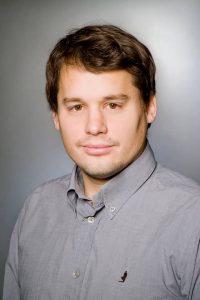 dr Somorácz Áron