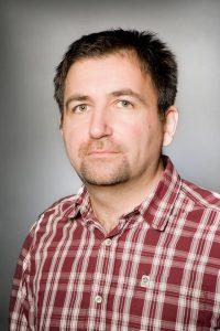 dr Szabó Huba